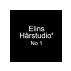 Elins Hårstudio Sandefjord