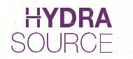 Hydra Source logo