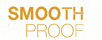 smooth proof logo