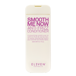 Eleven australia Smooth me now anti-frizz conditioner 300 ml