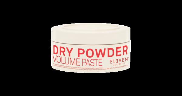 Eleven australia dry powder volume paste 85g