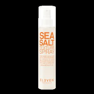 Eleven australia sea salt texture spray 200 ml
