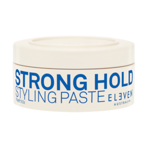 Eleven australia strong hold styling paste 85g