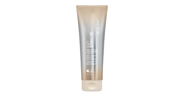 Joico blonde life brightening conditioner 250 ml