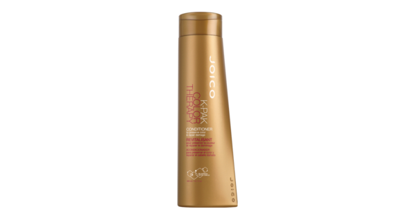 Joico k-pak color therapy conditioner 300 ml