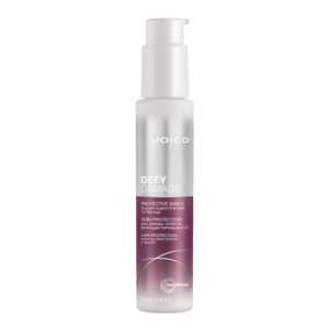 Joico defy damage protective shield 100 ml