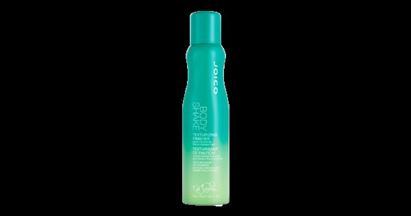 Joico style & finish bodyshake 250 ml