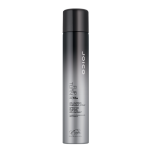 Joico style & finish flip turn 300 ml