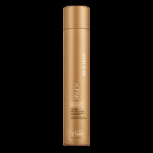 Joico k-pak protective hairspray 300 ml