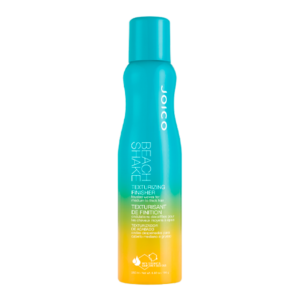 Joico style & finish beach shake 250 ml