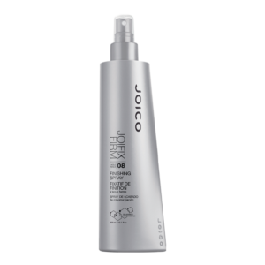 Joico style & finish joifix firm 300 ml