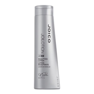 Joico style & finish joilotion 300 ml