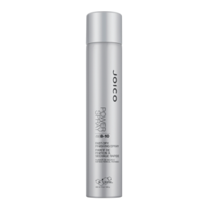 Joico style & finish power spray 300 ml