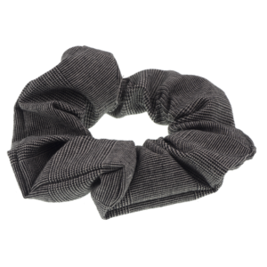Scrunchie executive handmade by martine limited edition