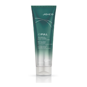 Joico joifull conditioner 250 ml