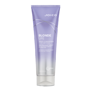 Joico blonde life violet conditioner 300 ml