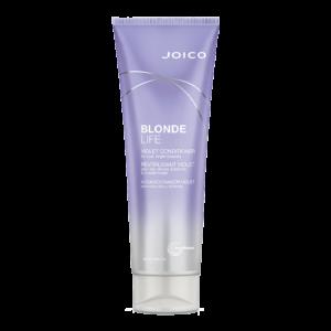 Joico blonde life violet conditioner 300 ml