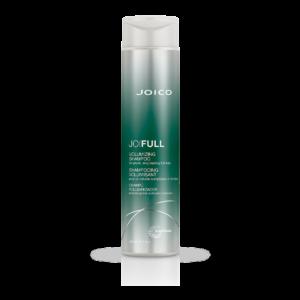 Joico joifull shampoo 300 ml